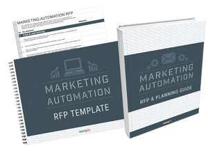 marketing_automation_rfp_template_clear-1