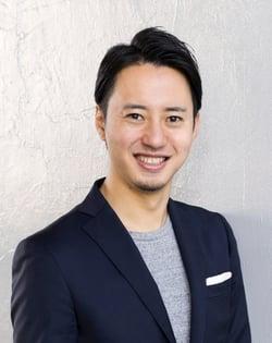 Masami_Takahashi_Profile