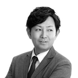 Sansan_Hayakawa-sama