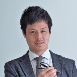 Sansan_Yamasaki-sama