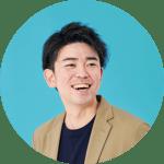 Yusuke Miyataki_202109
