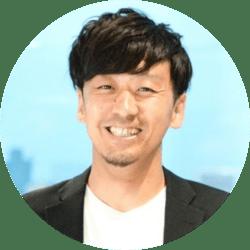 Norimitsu Takagi