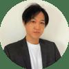 Yasutada Taniguchi