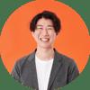 Yuto Oshima