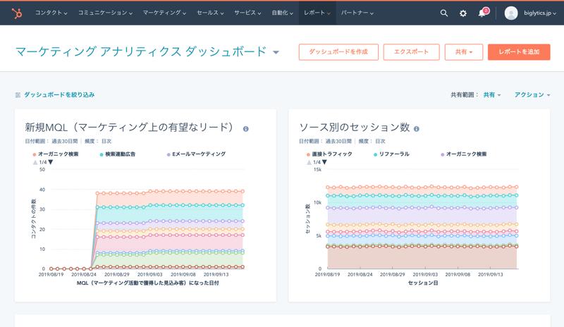 page-header__browser_jp-2