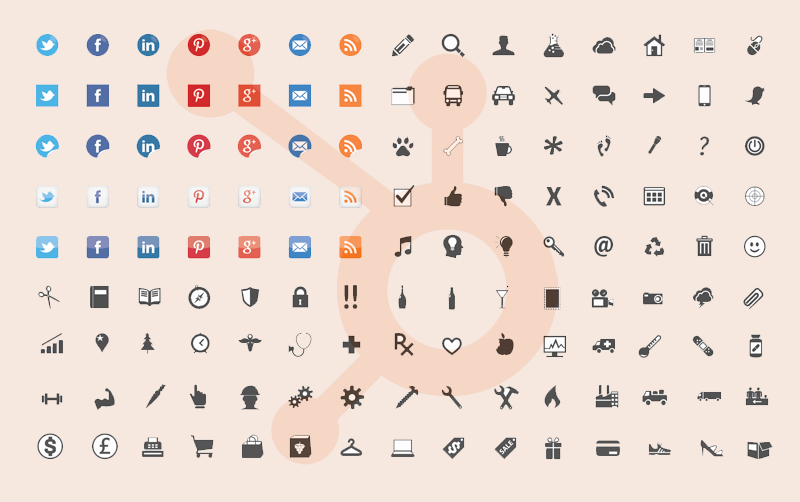free-icons-from-hubspot-watermark.png