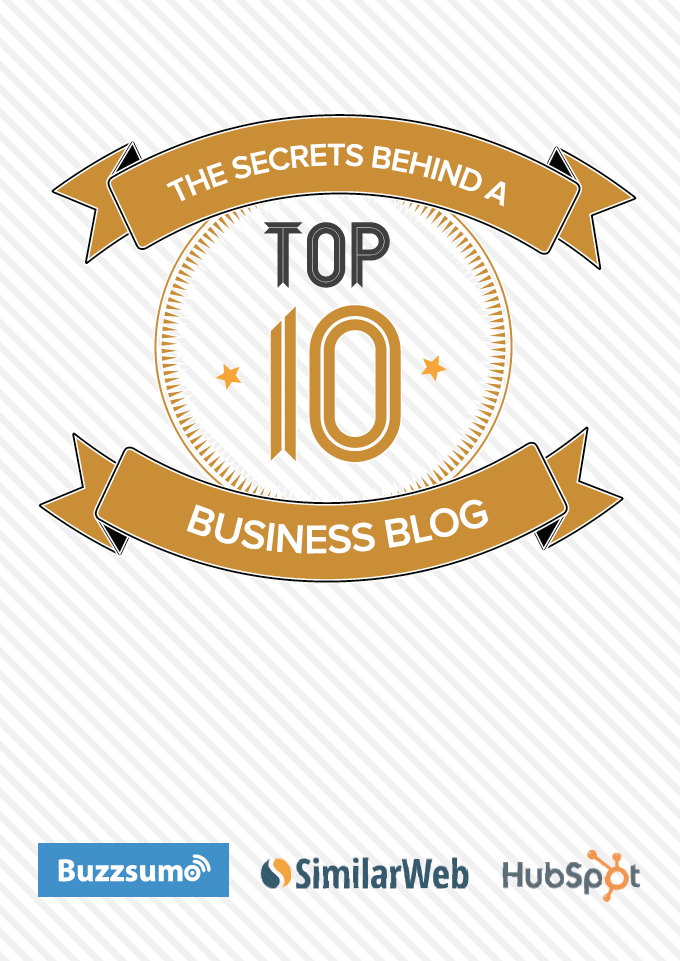企業ブログを成功させる秘訣とは?
