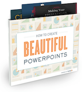 Beautiful Powerpoint Presentations