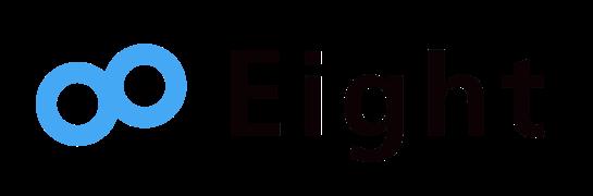 Eight_logo-1