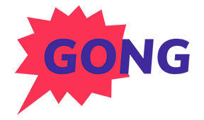 Gong_Resized