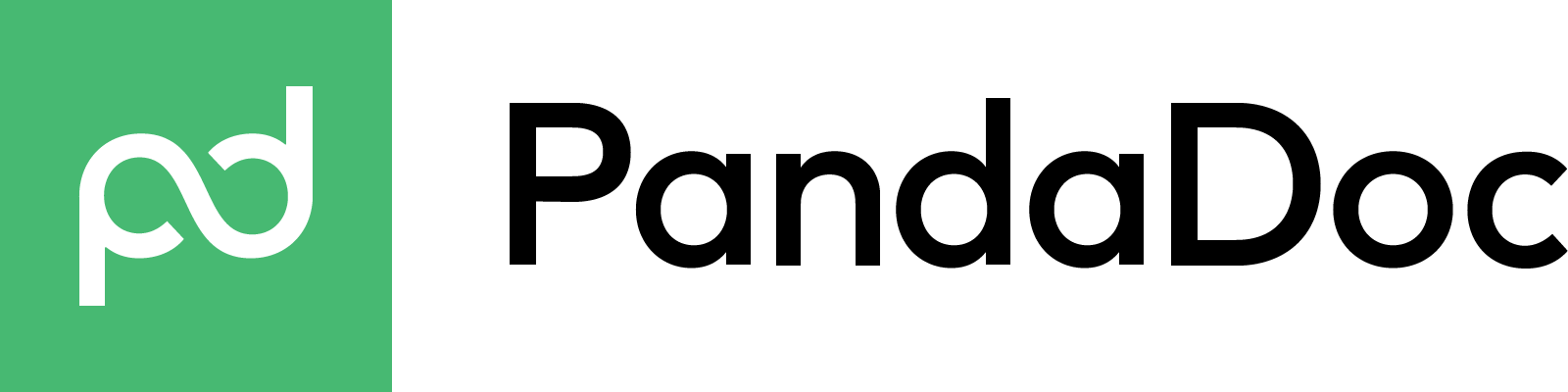 PandaDoc_Logo_PNG