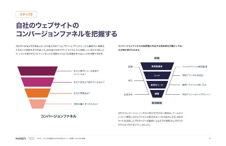Screenshot_2020-05-14 CRO_8_Week_Planner-1_JA pdf_2
