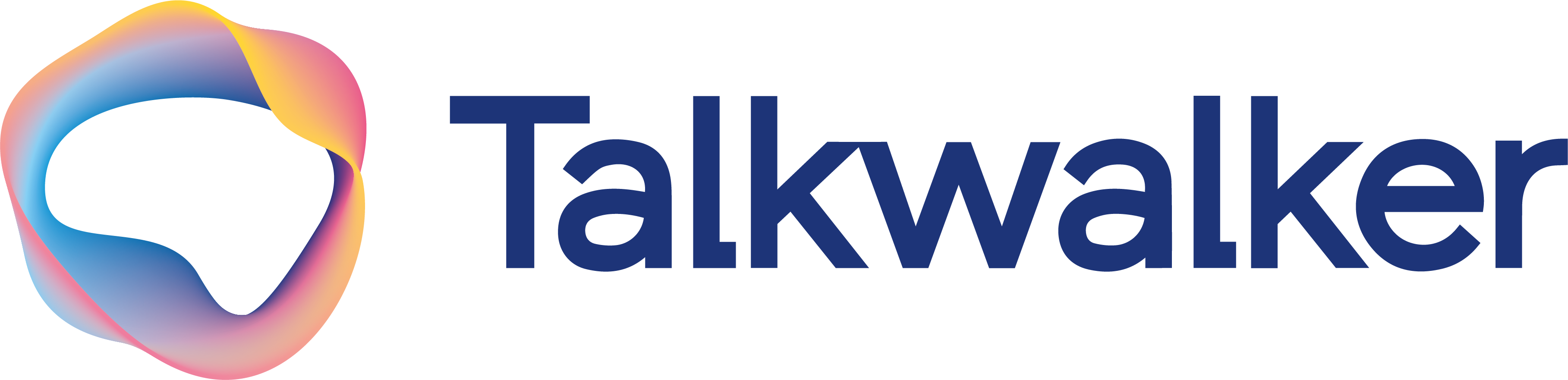 Talkwalker Logo_Full_Blue