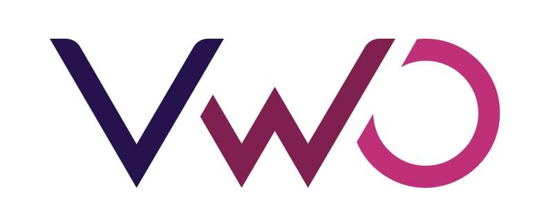 VWO Logo 2018.jpg