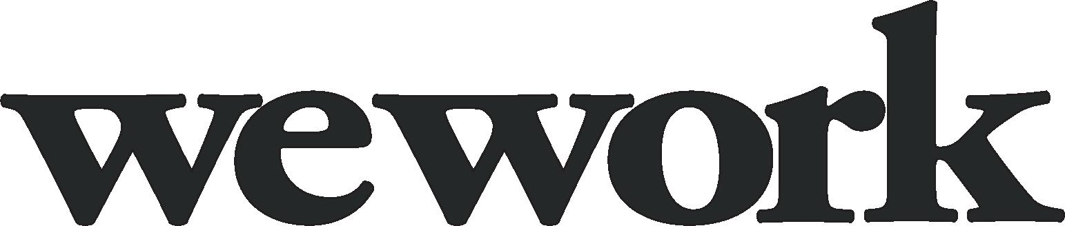 WeWork Logo_black (2)