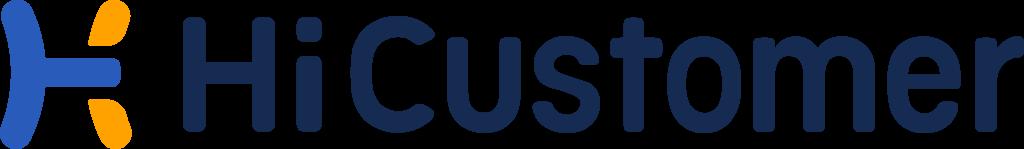hicustomer_logo