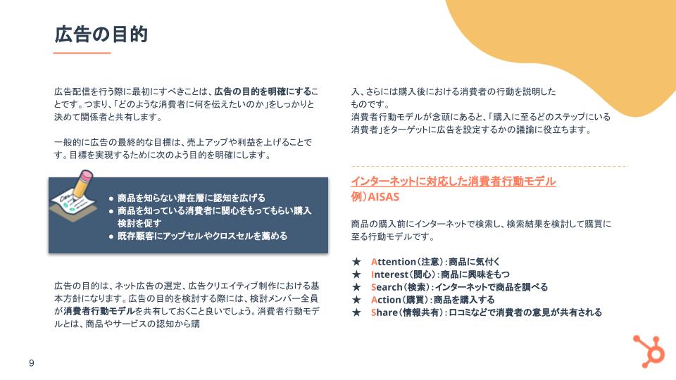 広告クリエイティブの基礎とデザインテンプレート_04