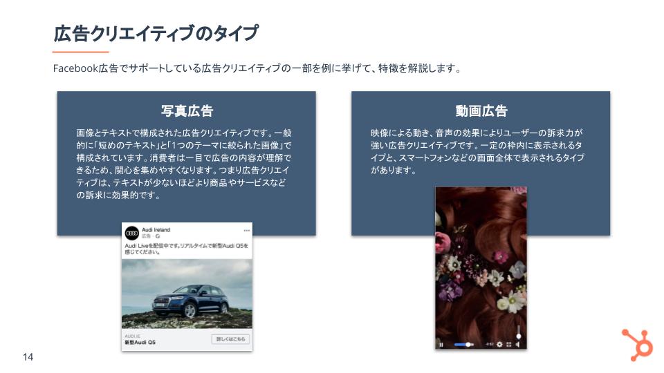 広告クリエイティブの基礎とデザインテンプレート_07