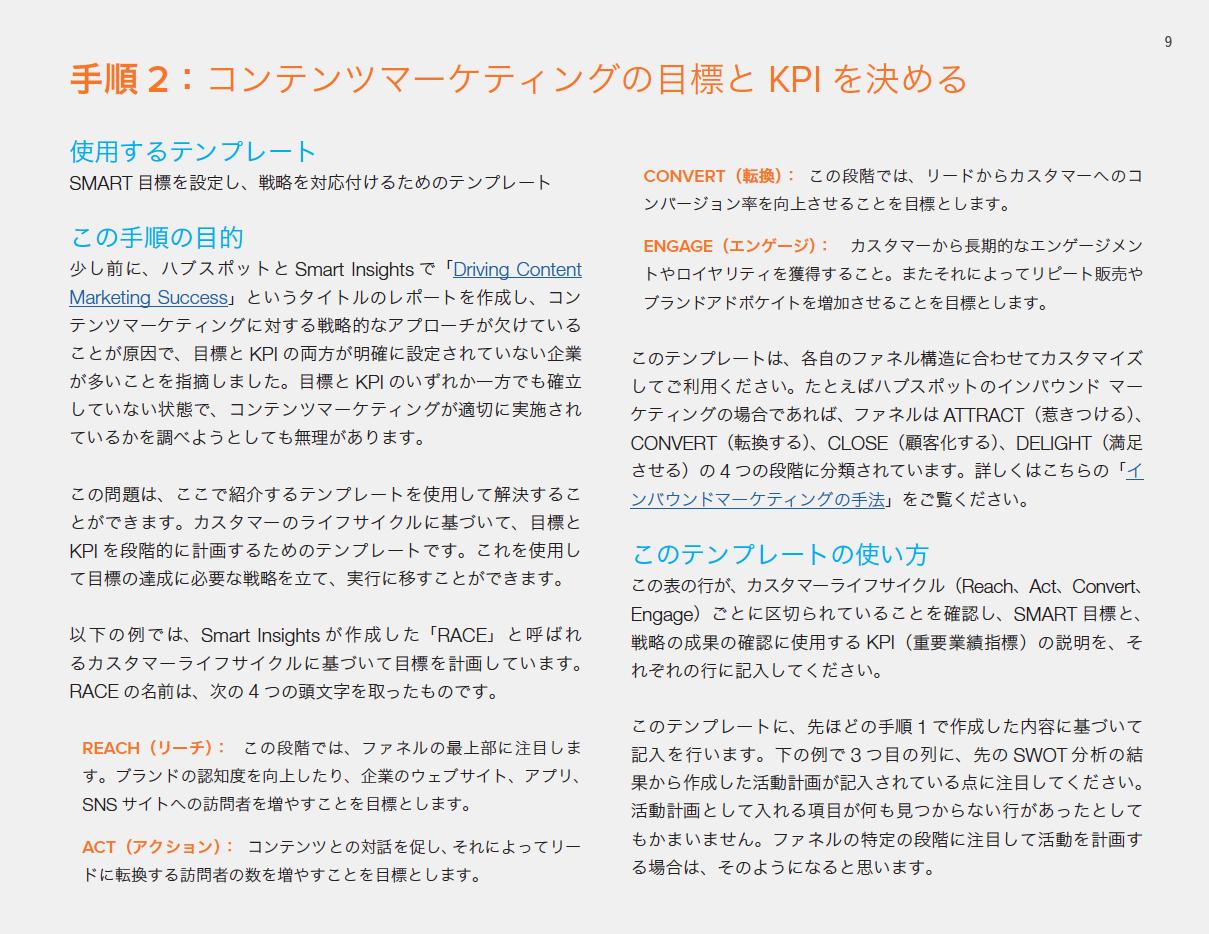事例PDF&お役立ち資料セット_株式会社キャリアデザインセンター様_04