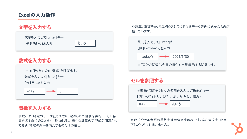 Excelの基礎ガイド_03
