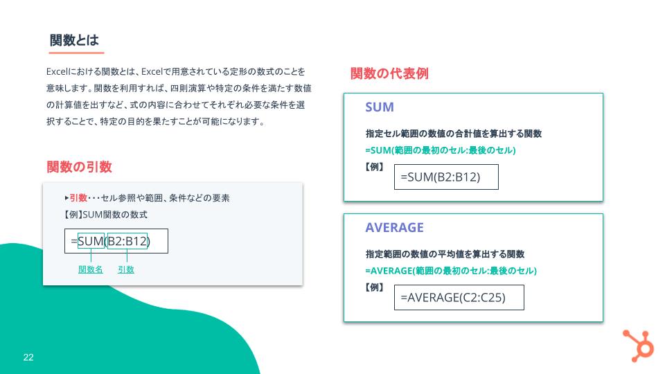 Excelの基礎ガイド_06