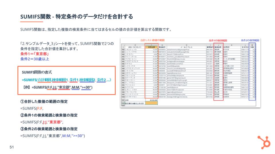 Excelの基礎ガイド_09