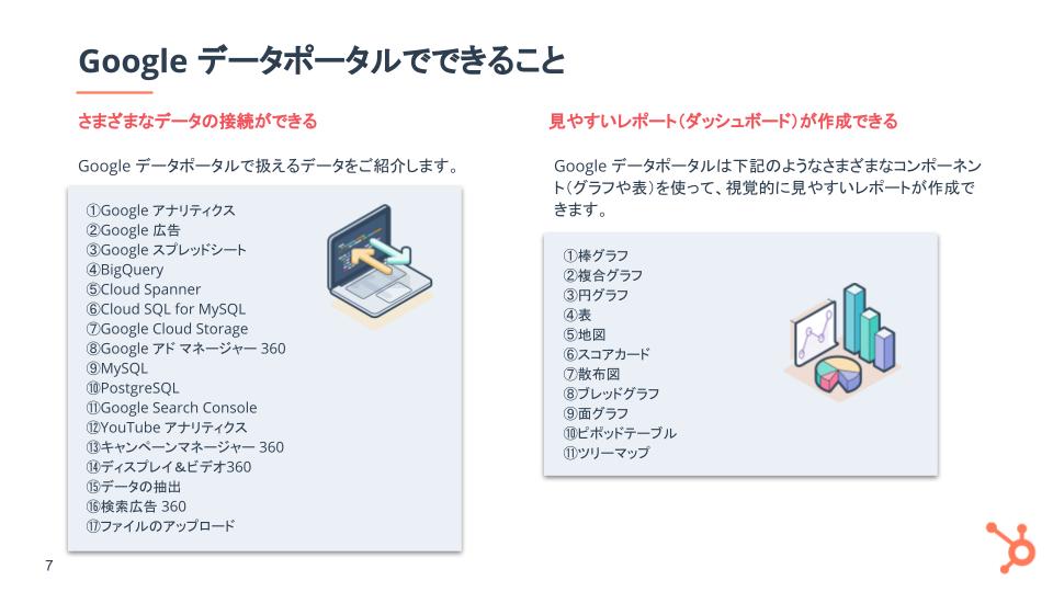 Google データポータル基礎ガイド_04