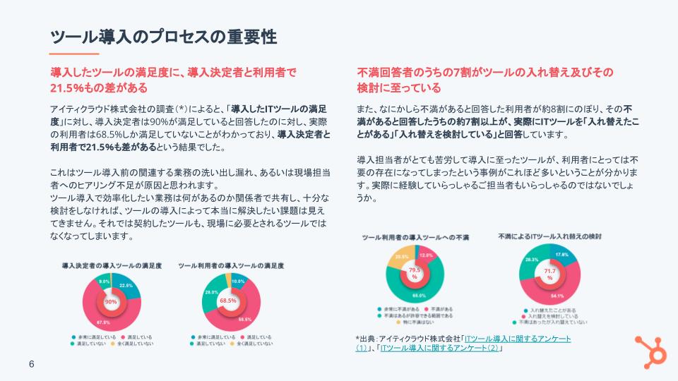 ツール導入ガイド_03