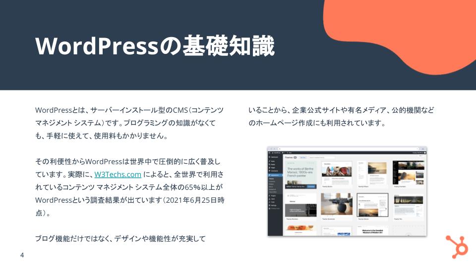 WordPress活用ガイド_02