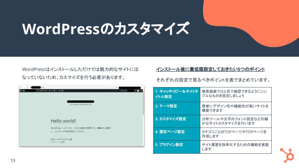 WordPress活用ガイド_05