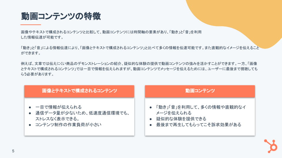 動画マーケティングの基礎ガイド_02