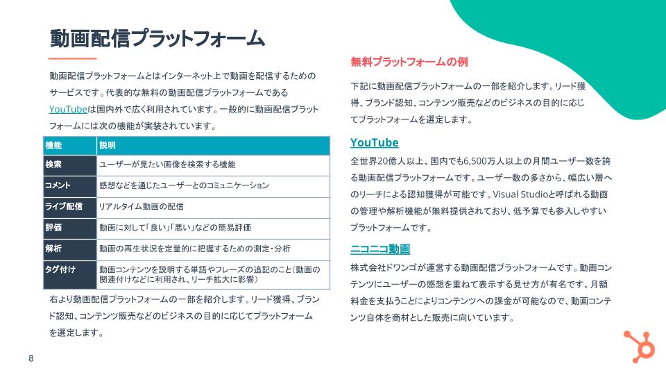 動画マーケティングの基礎ガイド_03
