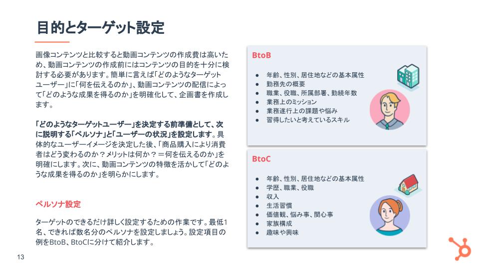 動画マーケティングの基礎ガイド_05