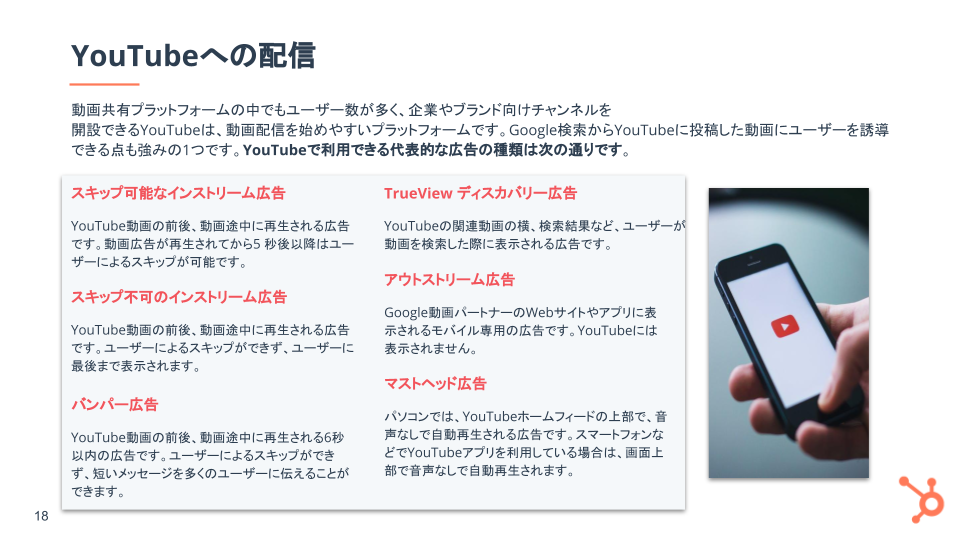 動画マーケティングの基礎ガイド_07