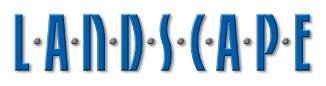 landscape_logo-2