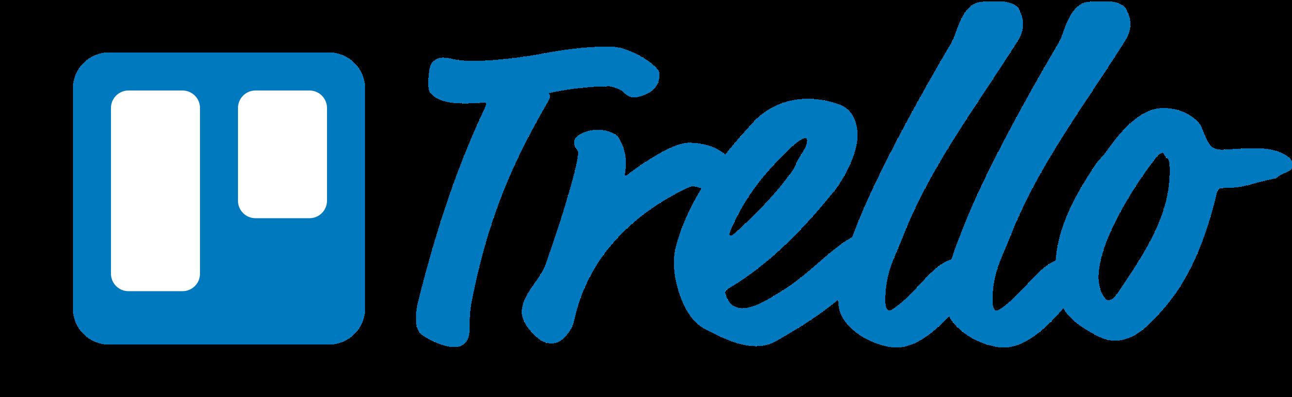 trello-logo-blue-2