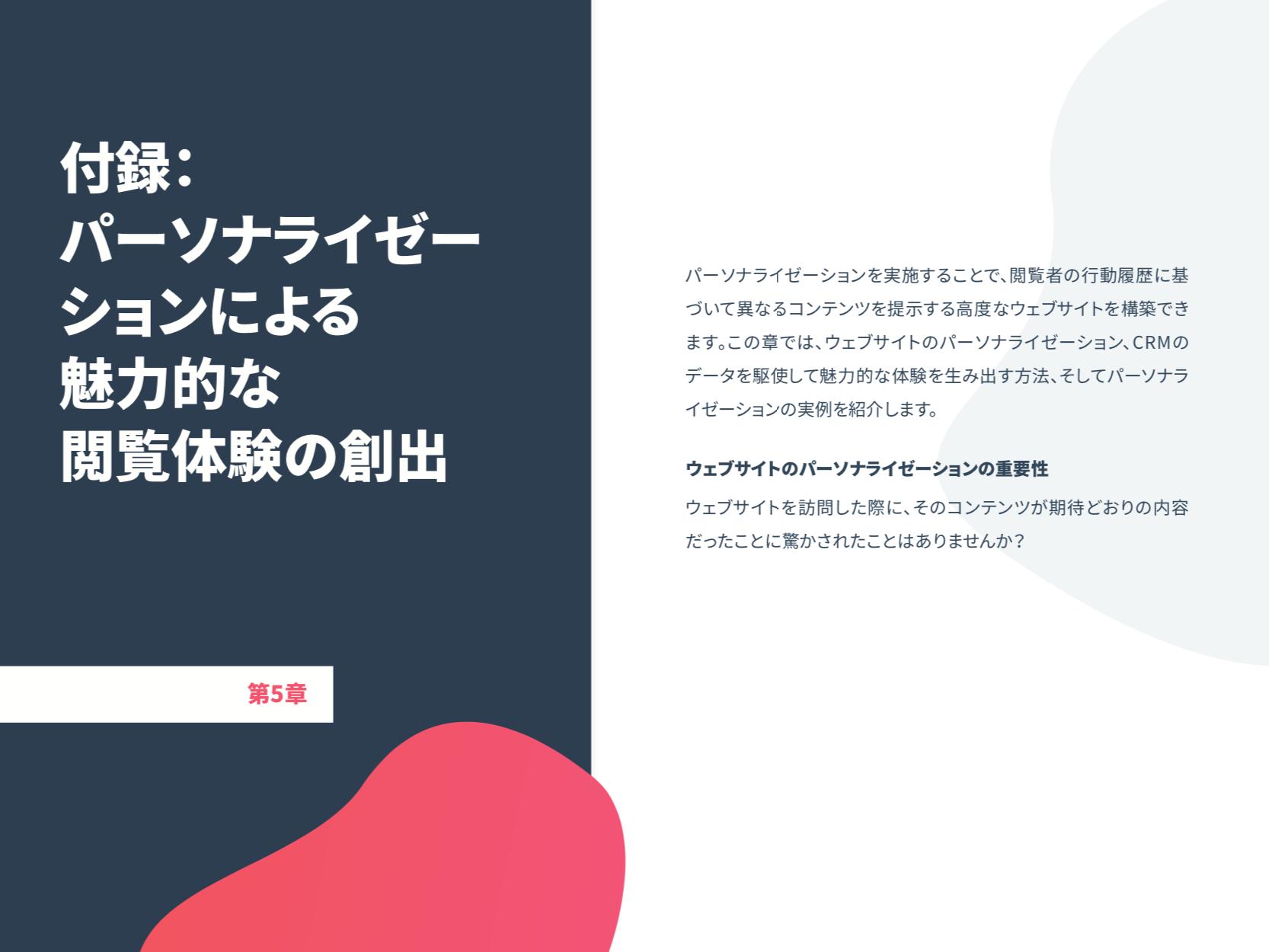 website_optim_ja_5