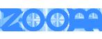 zoom-logo@2x